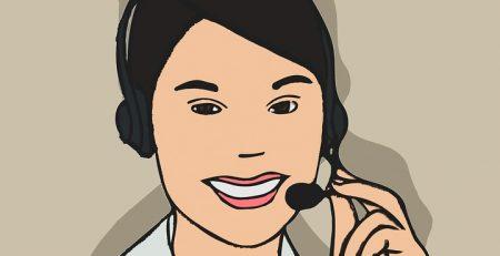 ما هي أهمية خدمة العملاء؟