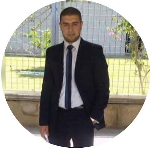 Mohamed Anwr